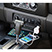 Dual Port Car Charger - Tools Knives Flashlights
