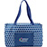 Dotted Utility Tote  - Bags