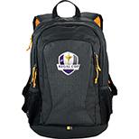 Case Logic Ibira Compu-Backpack