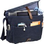 Alternative Messenger Bag