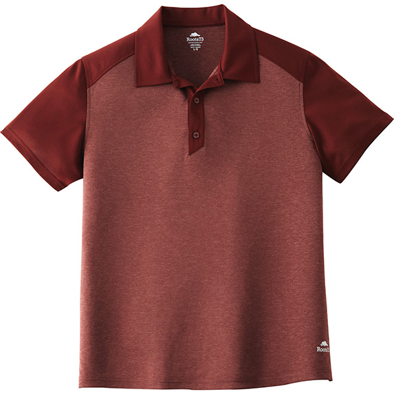 Men's Rapidlake Polo - Apparel