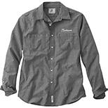 Men's Clearwater Shirt