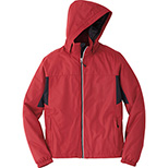 Men's Fraserlake Jacket
