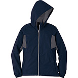 Women's Fraserlake Jacket