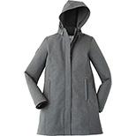 Women's Elkpoint Jacket