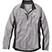 Men's Birchlake Long Sleeve Top - Apparel