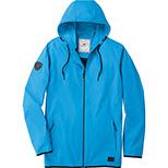 Men's Martinriver Jacket