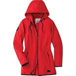 Women's Martinriver Jacket