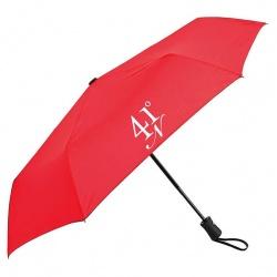 Auto Open and Close Super Mini Umbrella