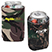 Camo Sleeve Can Insulator - Mugs Drinkware