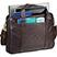 Oxford Computer Briefcase - Bags