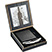 Set of Coasters & Wine Opener - Kitchen & Home Items