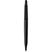 Marksman Ballpoint Pen Stylus - Pens Pencils Markers