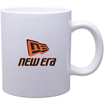 20 Oz. Morning Mug - Mugs Drinkware