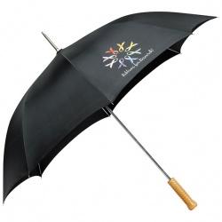 48 Auto Open Umbrella