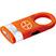 Carabiner Lantern/Flashlight  - Emergency Preparedness