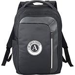 RFID Security Compu-Backpack