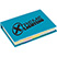 Little Book of Sticky Notes - Awards Motivation Gifts