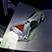 Road Safety Auto Kit  - Tools Knives Flashlights