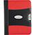 Chic Organization Portfolio - Padfolios, Journals & Jotters