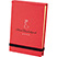 Hardcover Sticky Notes Booklet - Padfolios, Journals & Jotters