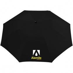 Ft. Lauderdale 42 Auto Folding Umbrella