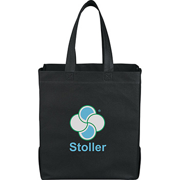 Shopping Buddy Reusable Tote - Bags
