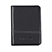 Dylan Junior Writing Pad - Padfolios, Journals & Jotters