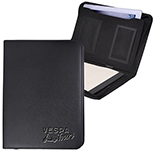 New York Tablet Padfolio