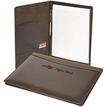 West Village Leather Portfolio