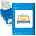 Travel Tissue Packet - Health Care & Safety Fitness Products