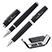 New York Executive Writing Set - Pens Pencils Markers