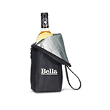 Belini Insulated Wine Bag