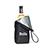 Belini Insulated Wine Bag - Bags