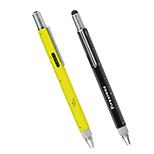 Builder's Multifunction Pen
