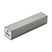 2200 mAh Backup Power Bank - Technology