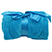 Soft Touch Plush Blanket - Kitchen & Home Items