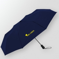 42 Bungee Umbrella