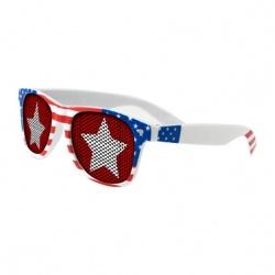 4th of July Sunglasses