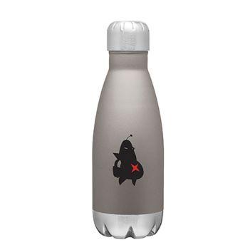 12oz. h2go Force - Mugs Drinkware
