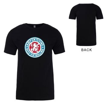 Next Level Premium Fitted Adult T-Shirt- Colors - Apparel