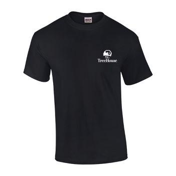 Gildan Ultra Cotton Classic Fit Adult T-Shirt 6 oz. - Colors - Apparel