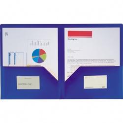 12 x 9 Document Folder