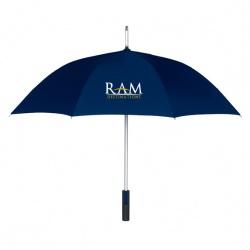46 Arc Automatic Umbrella