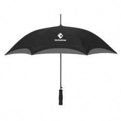 46 Automatic Folding Umbrella