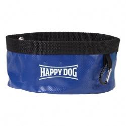 H2ogo Pet Bowl