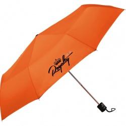 Key West 41'' Folding Umbrella