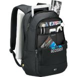 Case Logic 15.6 Computer and Tablet Backpack
