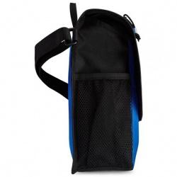 C Train Messenger Bag