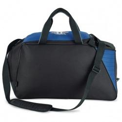 Contempo Sport Bag